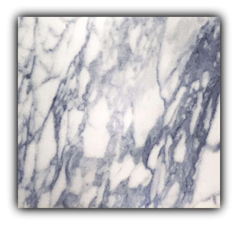 Arabescato Cervaiole Marble Tiles