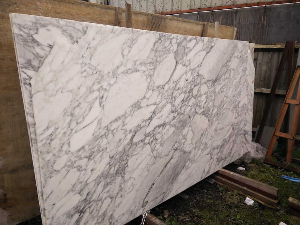 Colorado Stone Slabs : Arabescato marble slabs imperial granite