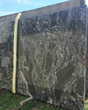 Black Forest Granite Slabs