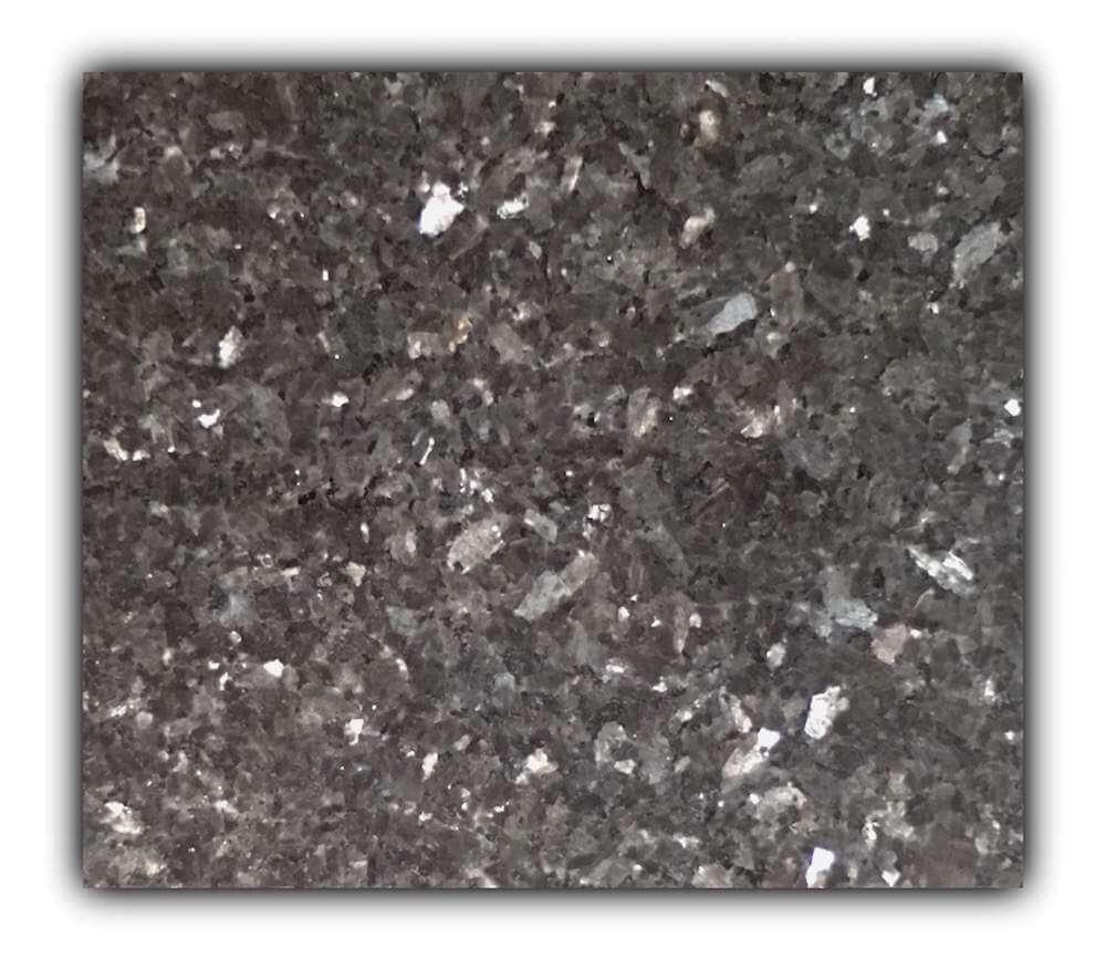 Blue Pearl granite tiles