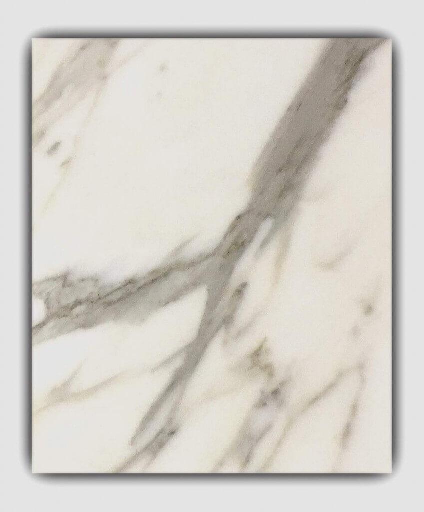 Calacatta Oro Marble Tiles