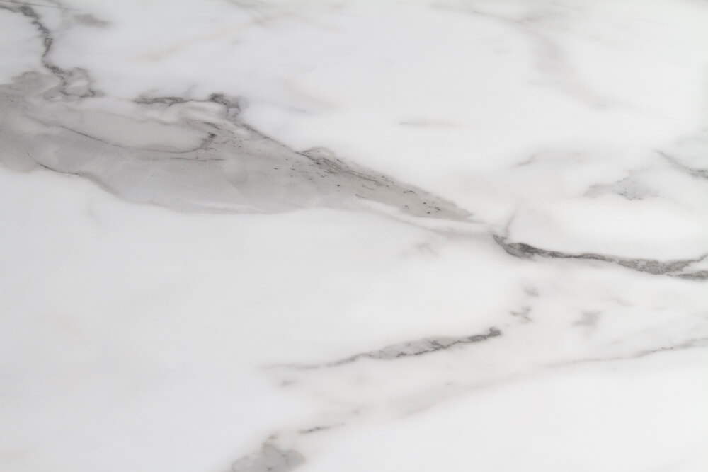 Carrara Gold Marble Tile