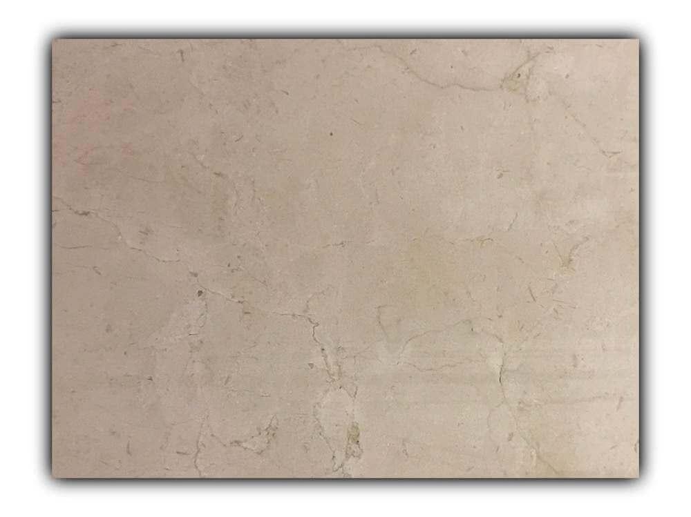 Crema Marfil Classico Marble Tiles