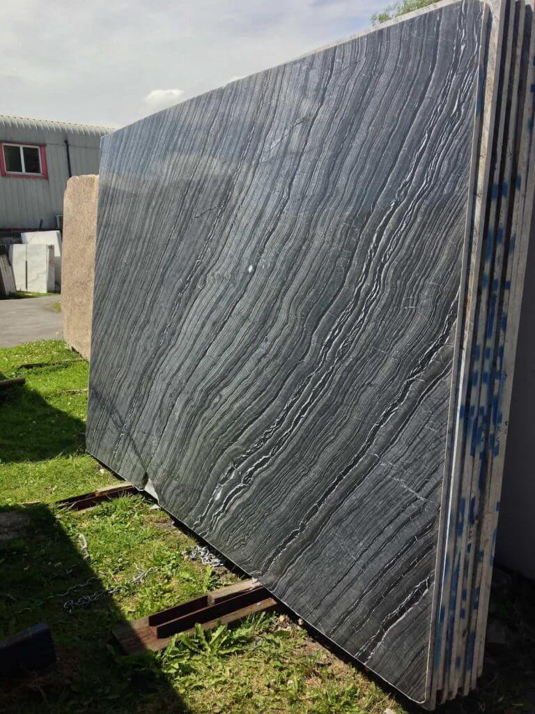 Manolo Marble Slabs