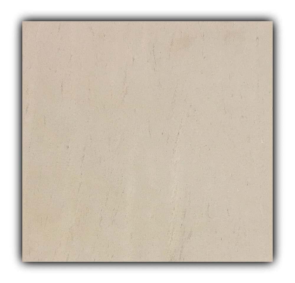 Moca Creme limestone tiles