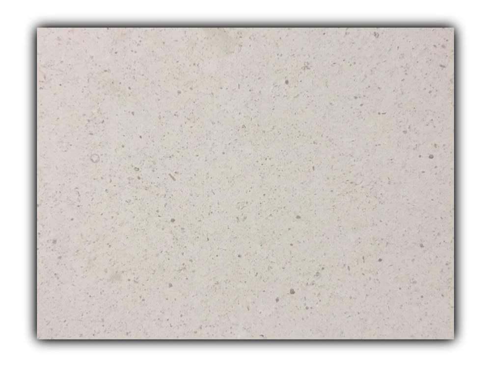 Moleanos limestone tiles
