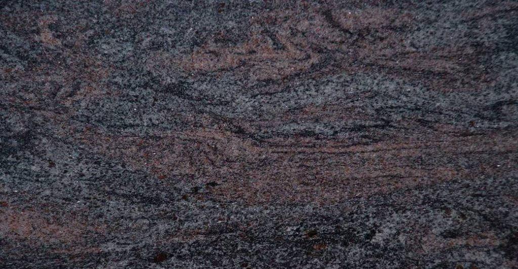 Paradiso Granite tile