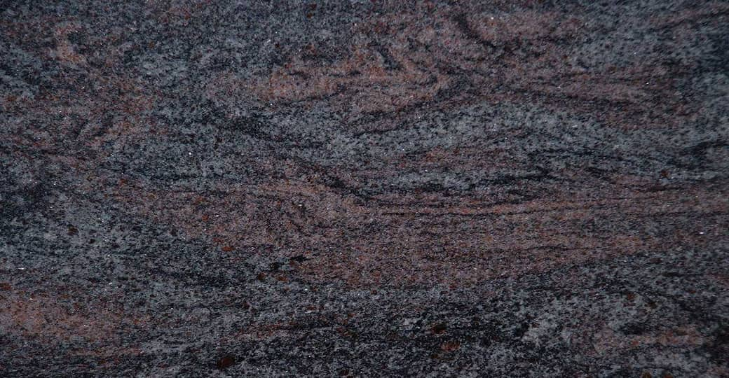 Paradiso Granite Tiles Imperial Marble Amp Granite
