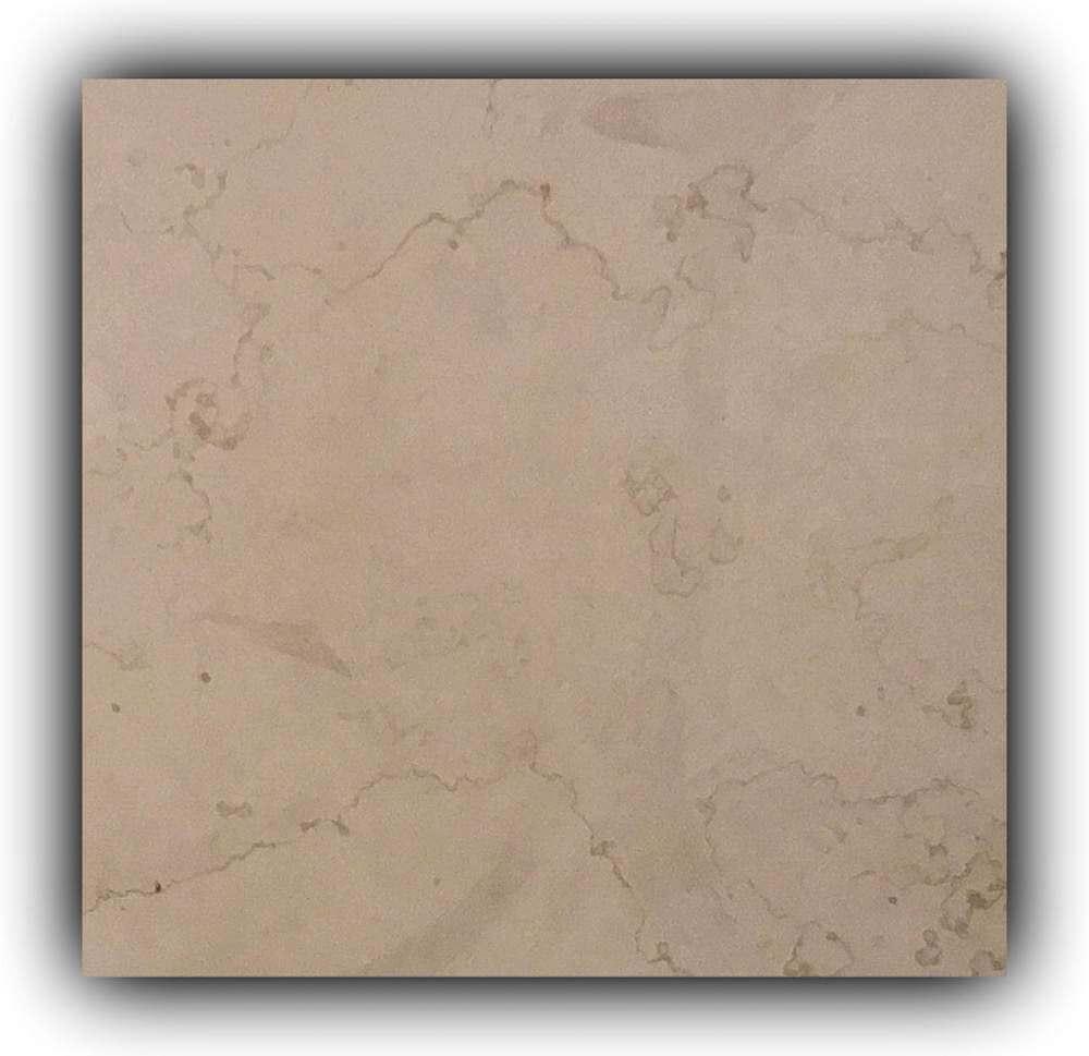 Perlino marble tiles