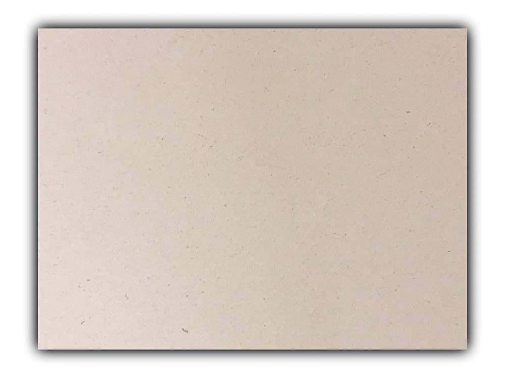 Rosal limestone tiles