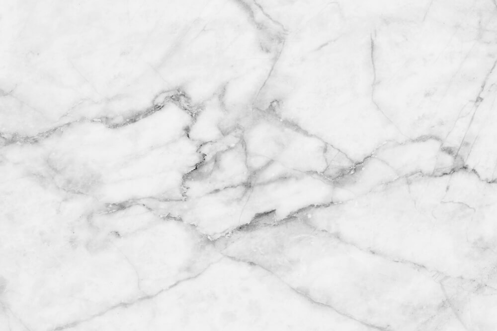 Statuario Marble Tile