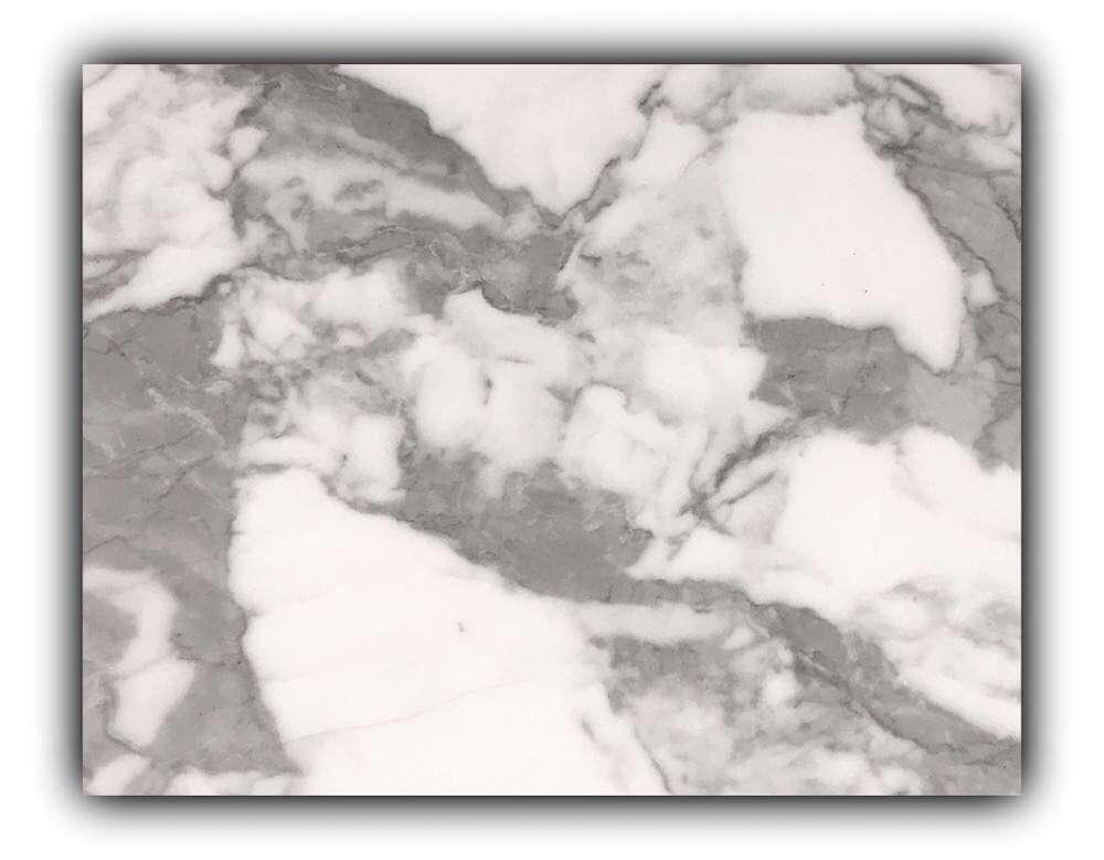 Venato Fantastico marble tiles
