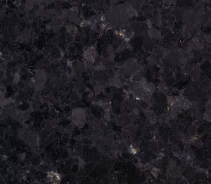 Granit angola