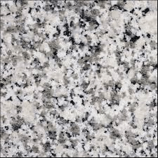 Bianco Sardo granite tiles