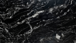 Black Forest granite tiles