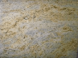 Colonial Gold granite tiles