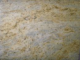 Colonial Gold granite tiles