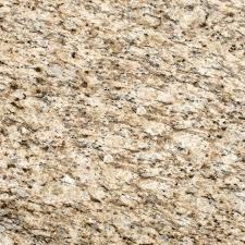 Giallo Ornamental granite tiles