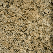 Giallo Veneziano granite tiles