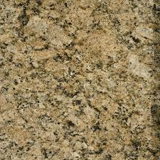 Giallo Veneziano granite tiles