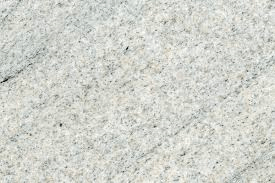 Imperial White granite tiles