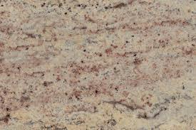 Ivory Brown granite tiles