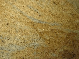 Kashmir Gold granite tiles