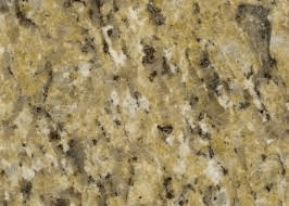New Venetian Gold granite tiles