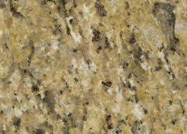 New Venetian Gold granite tiles