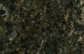 Peacock Green granite tiles