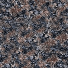 Saphire Brown granite tiles