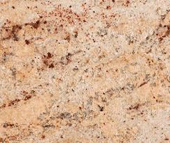 Shivakashi granite tiles