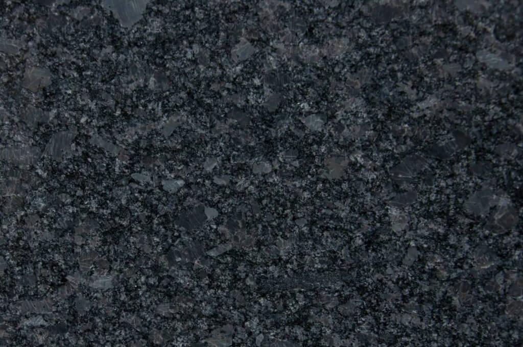 steel grey granite tiles imperial marble granite importers ltd. Black Bedroom Furniture Sets. Home Design Ideas