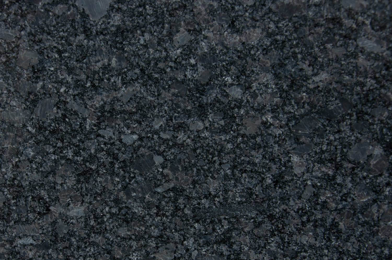 Steel Grey Granite Tiles Imperial Marble Amp Granite