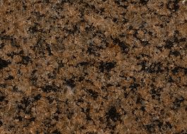 Tropical Brown granite tiles