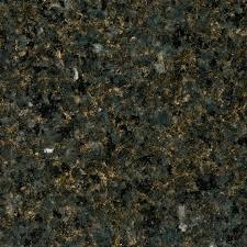 Uba Tuba granite tiles