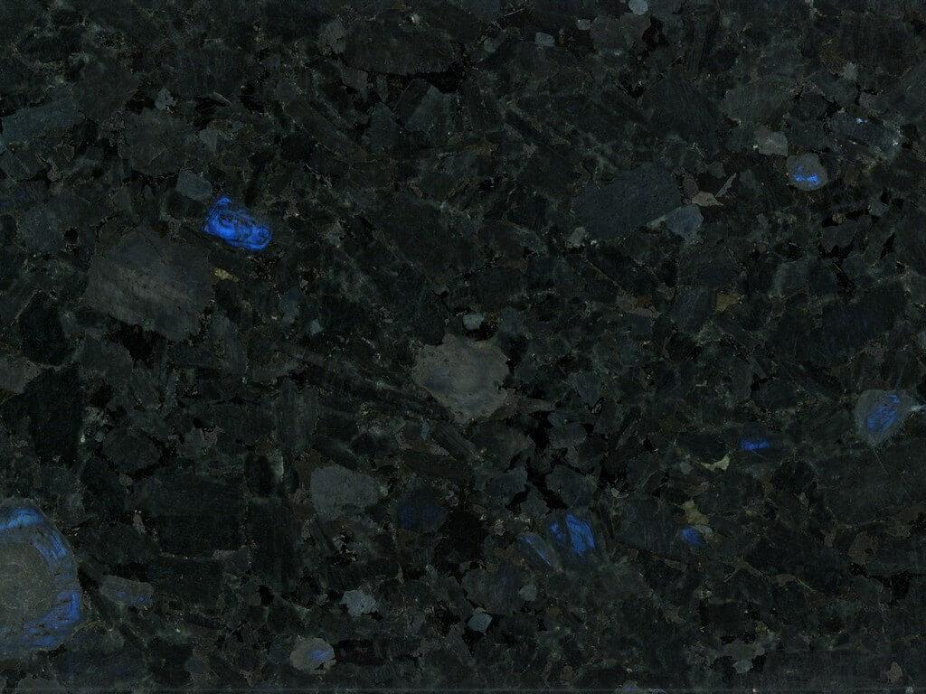 Volga Blue granite tiles