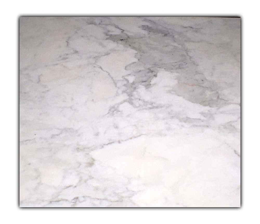 Calacatta Luna marble tiles