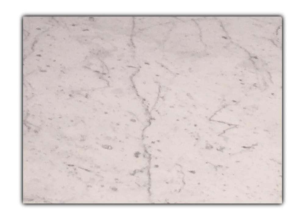 Carrara Gioia Marble Tiles