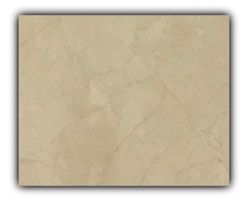Crema Marfil Select marble tiles