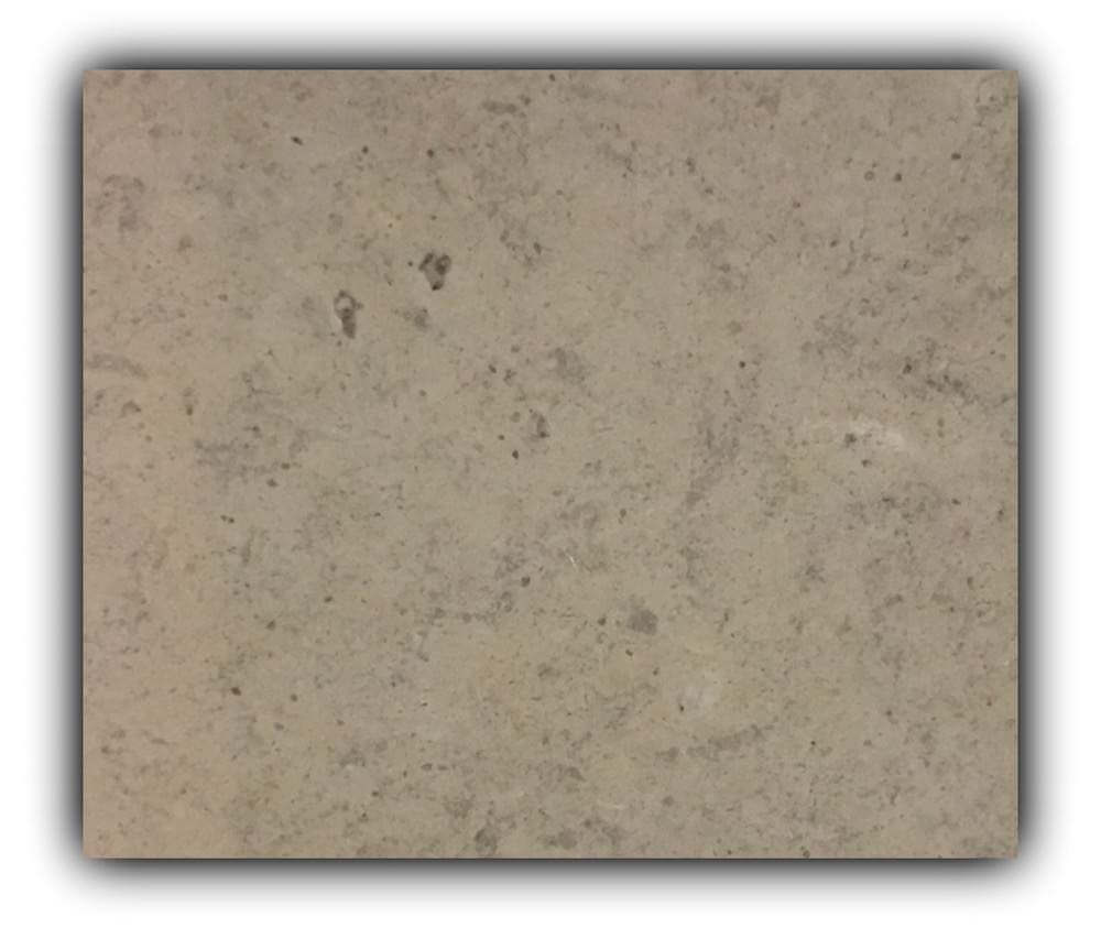 Gascoigne Blue Honed limestone tiles