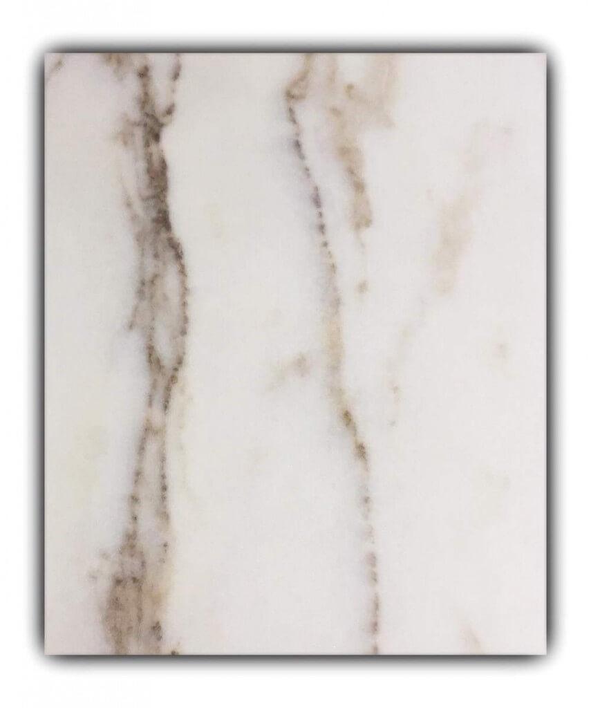 Rosa Portugala Bianco marble tiles