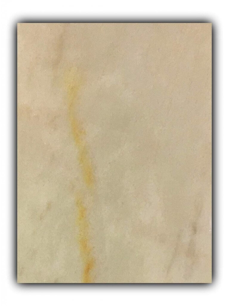 Rosa Portugala Peach marble tiles