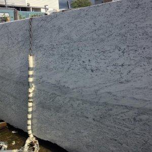 Carrara Venato Marble Slabs