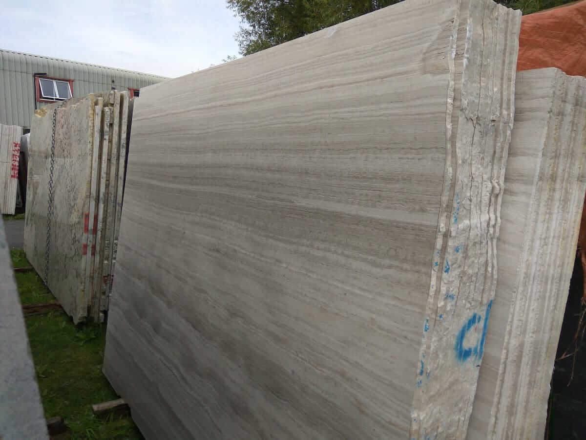 Filleto Marble Slabs