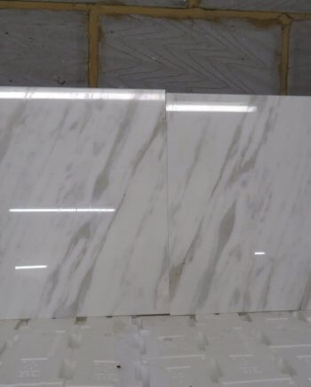 Calacatta Gold Marble Tiles 610x610