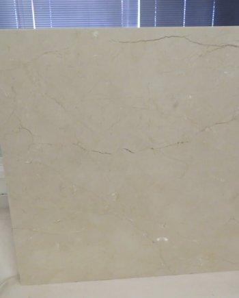 Crema Marfil Marble Tiles 600x600