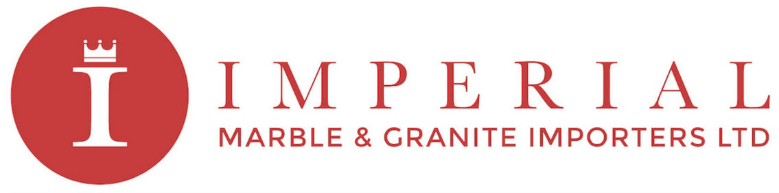 Imperial Marble & Granite Importers Ltd