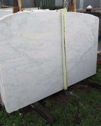 Calacatta Michaelangelo Marble Slabs