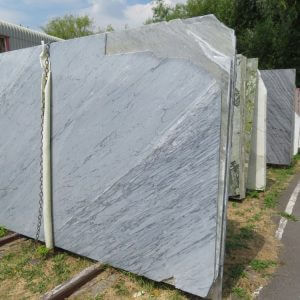 Bardiglio Imperial Marble Slabs